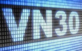 VN30 được tin tưởng sẽ tiếp tục duy trì trên mốc 1000 điểm trong 2 tháng cuối năm