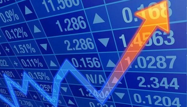 Dòng vốn đầu tư toàn cầu đang quay trở lại với kênh cổ phiếu (Nguồn: Internet)