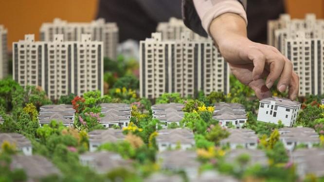 Cập giá thuê nhà, văn phòng, căn hộ mới nhất tại Tp. HCM