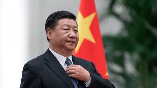 Trung Quốc được vay ưu đãi lãi suất thấp (Nguồn: Internet)