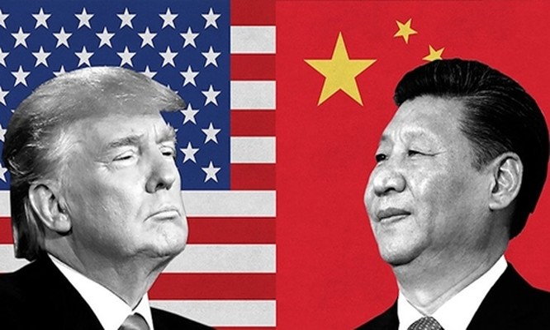 """Thỏa thuận Mỹ - Trung vẫn rất """"mong manh"""" (Nguồn: Internet)"""