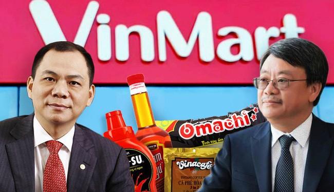 Ông Quang chào đón các nhân viên mới (Nguồn: Internet)