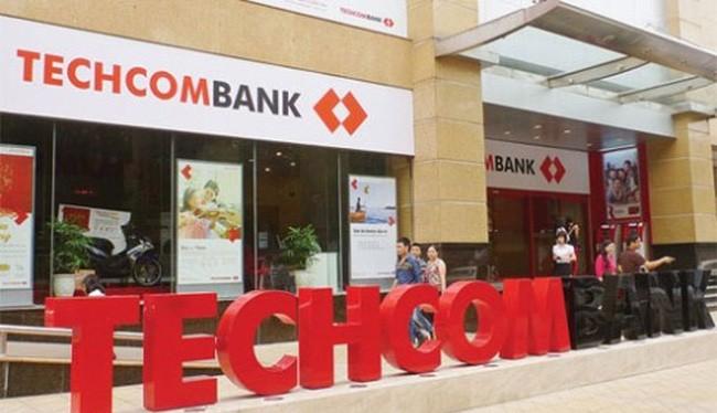 Thấy gì từ BCTC mà Techcombank vừa công bố? (Nguồn: Internet)