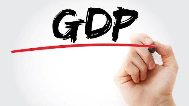 Nền kinh tế Việt Nam vẫn giữ được đà tăng trưởng (Ảnh minh họa: Internet)