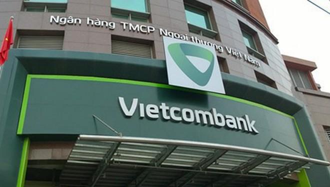 Vietcombank ghi nhận kết quả kinh doanh Quý 3/2018 tích cực (Ảnh: Internet)