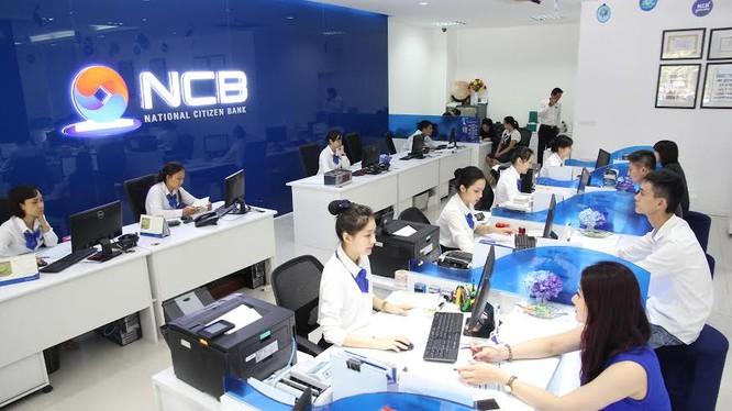 Nguồn tiền thu được sẽ dùng để cơ cấu lại danh mục tài sản, thu hồi vốn phục vụ cho hoạt động kinh doanh khác có hiệu quả hơn của ngân hàng NCB (Ảnh: Internet)