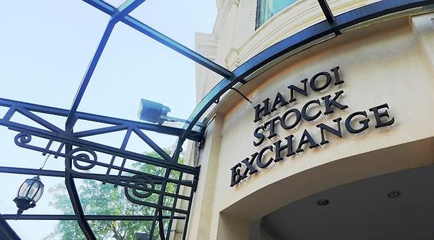 SGDCK Hà Nội sẽ trở thành công ty con của SGDCK Việt Nam (Nguồn: HNX)