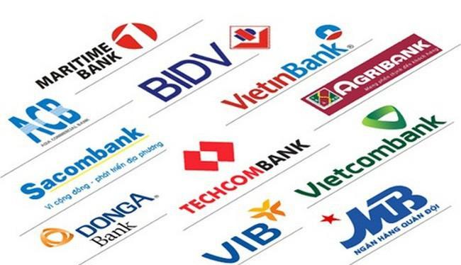 Đến hết năm 2020, toàn bộ các ngân hàng thương mại niêm yết, đăng ký giao dịch trên thị trường chính thức (Ảnh minh họa - Nguồn: Internet)