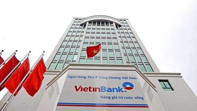 VietinBank chào bán đấu giá cổ phần SaigonBank, giá khởi điểm 20.100 đồng/cổ phần (Ảnh minh họa - Nguồn: Internet)
