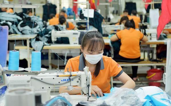 Hiệp định EVFTA được kỳ vọng mang lại tác động sâu rộng trong nền kinh tế Việt Nam (Ảnh minh họa - Nguồn: Internet)