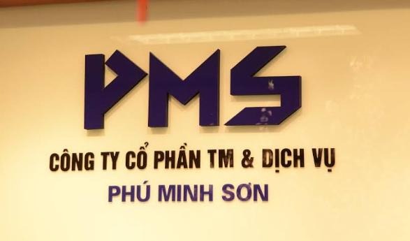 Ảnh minh họa (Nguồn: Phú Minh Sơn Group)