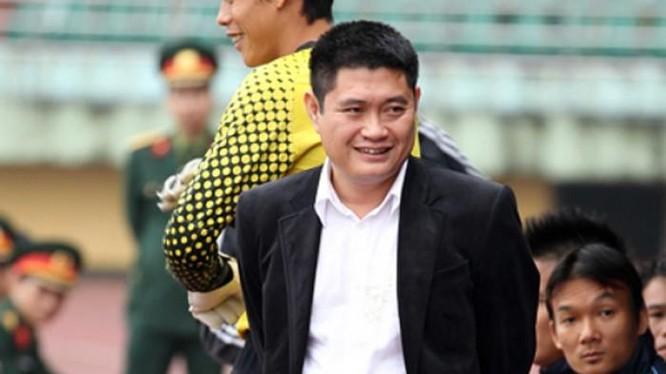Thương vụ giữa Thaigroup và Thaiholdings được đánh giá là 'nước cờ' cao tay của doanh nhân Nguyễn Đức Thuỵ ('bầu' Thuỵ)