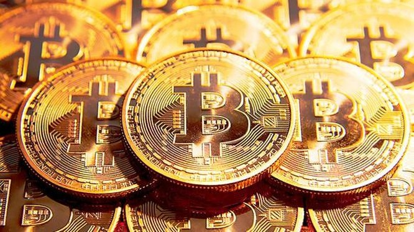 Liệu Bitcoin đã thực sự trở thành một loại tài sản? (Ảnh minh hoạ - Nguồn: Internet)