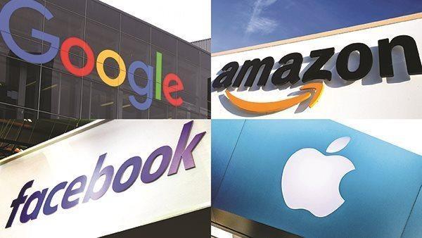 """Cuối năm 2019, đã có một loạt bài báo chỉ trích việc các công ty công nghệ lớn """"tránh"""" được cả trăm tỉ đô la Mỹ tiền thuế trong suốt nhiều năm qua."""