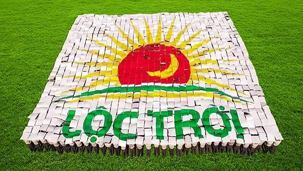 Tập đoàn Lộc Trời (LTG) báo lãi 369 tỉ đồng năm 2020, biên lợi nhuận gộp đạt 27%