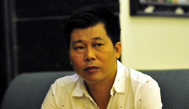 Một dự án địa ốc tầm cỡ sẽ củng cố thêm vị thế cho Vissai Group của 'đại gia' Hoàng Mạnh Trường tại tỉnh Ninh Bình