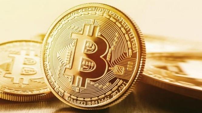 Giá Bitcoin được dự đoán lên đến 100.000 USD