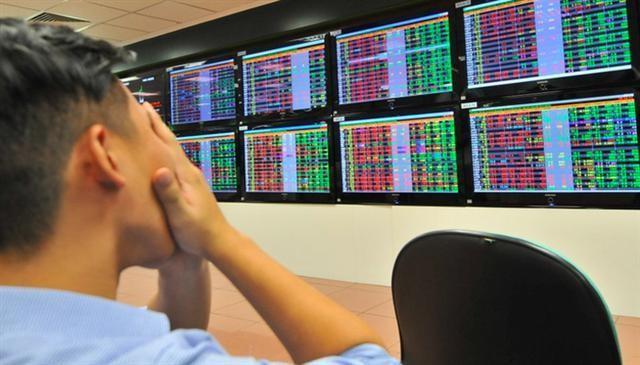 Thanh khoản vượt mức 21.700 tỉ đồng, HOSE ra thông báo ngừng giao dịch ngày 1/6/2021