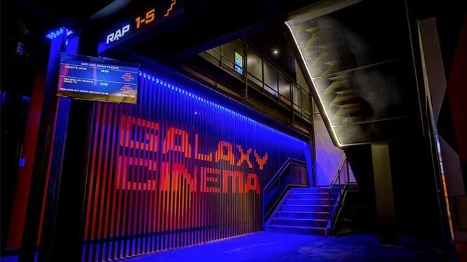 Khoản nợ 25 tỉ đồng hé mở về dàn lãnh đạo 'khủng' của Galaxy ME