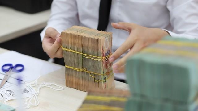 VAMC sắp khai trương sàn giao dịch nợ xấu