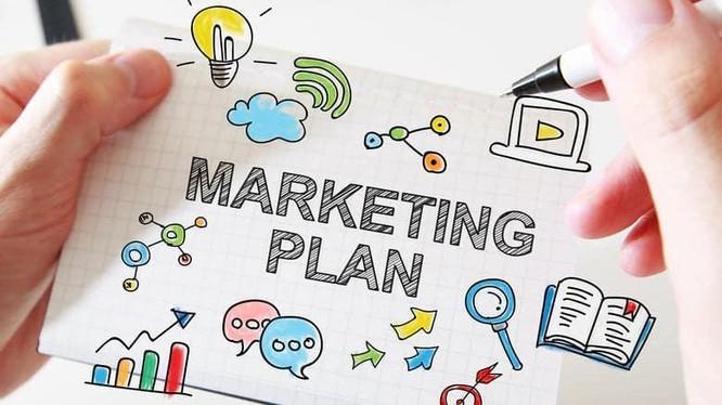 Đâu là xu thế Truyền thông - Marketing mới?