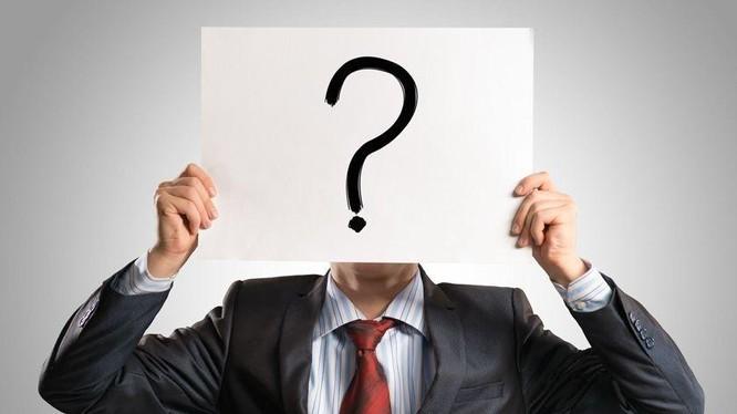 Ai là chủ Cty Toàn Cầu - 'siêu doanh nghiệp' có vốn điều lệ 5,5 tỉ USD? (Ảnh minh hoạ - Nguồn: Internet)