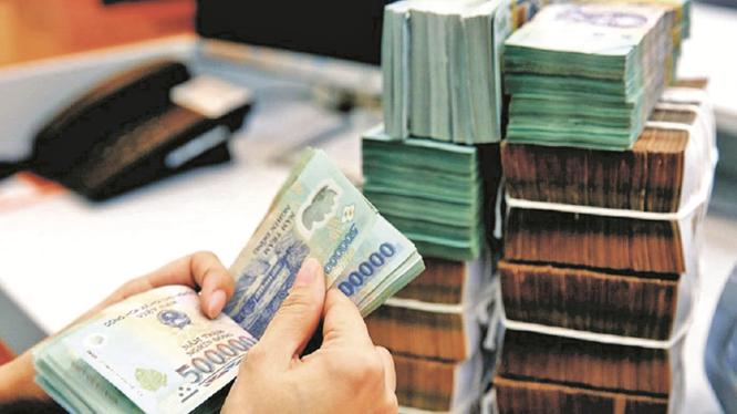 Rủi ro từ khu vực kinh tế thực đang thẩm thấu sang khu vực tài chính?