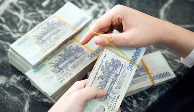 Chuyên gia đánh giá với Thông tư 14/2021/TT- NHNN, doanh nghiệp sẽ giảm bớt áp lực dòng tiền giữa đại dịch