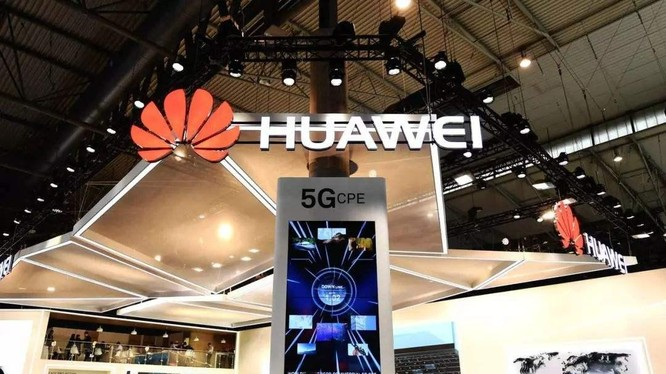 Chính phủ Australia cấm cửa Huawei vì lo ngại về vấn đề an ninh