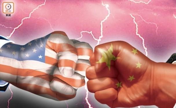 Quyết định tăng thuế đối với 200 tỷ USD hàng hóa Trung Quốc của Mỹ khởi đầu cuộc đọ sức vòng 2 quyết liệt hơn giữa hai bên