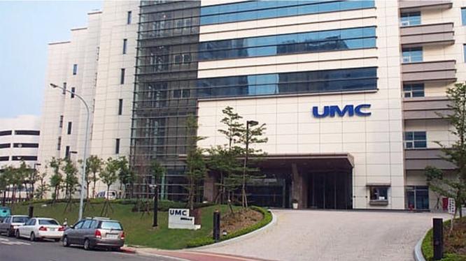 Công ty điện tử Liên Hoa (United Microelectronics, UMC) của Đài Loan bị cáo buộc đã hợp mưu với Tấn Hoa Phúc Kiến đánh cắp công nghệ sản xuất DRAM của công ty Mỹ Micron.