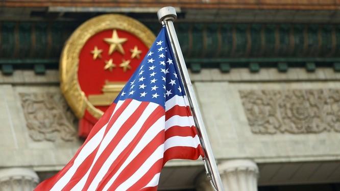 Cuộc đàm phán mậu dịch cấp thứ trưởng Trung - Mỹ đã kết thúc sau 3 ngày, kết quả chưa được công bố chính thức.