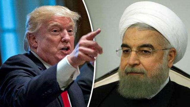 Việc Mỹ và Iran coi lực lượng vũ trang của nhau là tổ chức khủng bố sẽ khiến quan hệ giữa hai nước càng xấu thêm.