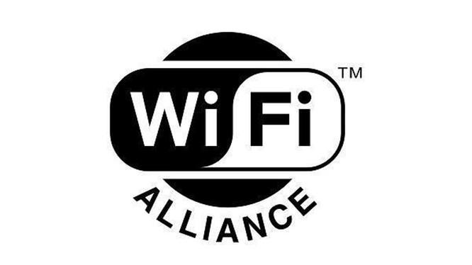 Việc bị WiFi Alliance loại bỏ tư cách hội viên có thể sẽ giáng đòn chí mạng vào điện thoại Huawei