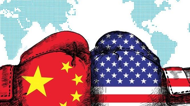 Những diễn biến mới cho thấy Trung Quốc đã ráo riết chuẩn bị cho cuộc chiến tranh thương mại toàn diện khó tránh khỏi với Mỹ.