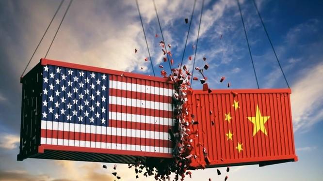 Sau một năm thương chiến, cả hai bên Mỹ - Trung đều thiệt hại nặng nề
