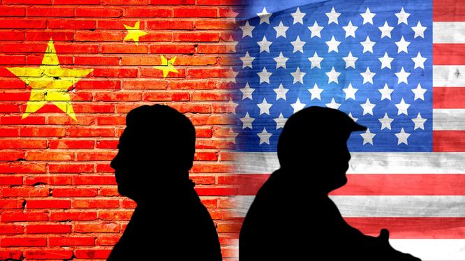 Với những bước leo thang mới trong cuộc chiến thương mại, hai nhà lãnh đạo Mỹ - Trung đã quay lưng lại với nhau?