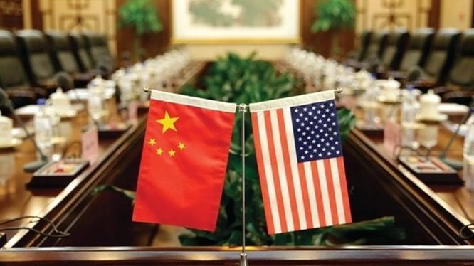 """Với việc cả hai bên đều có những động thái """"xuống thang"""", liệu vòng đàm phán mậu dịch Mỹ - Trung thứ 13 có đột phá hay không đang là tiêu điểm chú ý của dư luận."""
