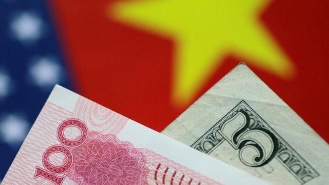 Các triệu phú người Trung Quốc đang xuất hiện ngày một nhiều