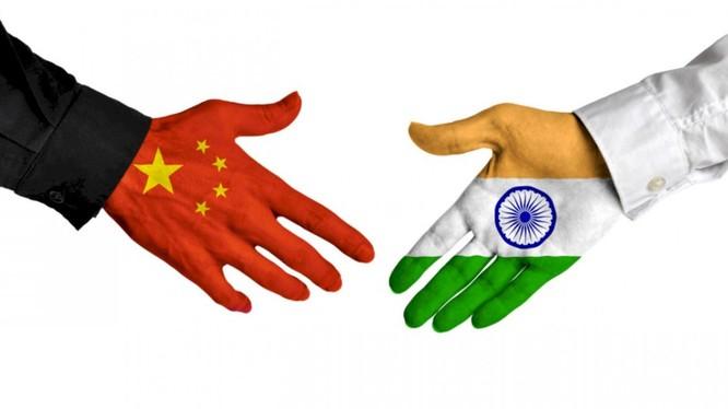 Diễn đàn Kinh doanh Ấn Độ - Trung Quốc lần 8 dự kiến tổ chức trong 2 ngày 13 và 14/11 đã bị phía Ấn Độ đột ngột hủy bỏ.