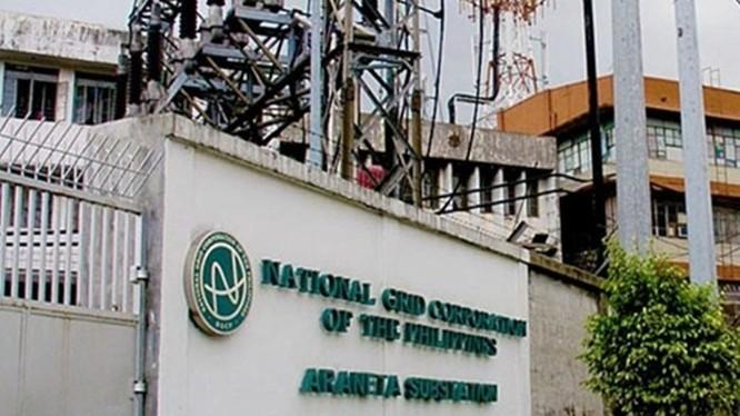 Tập đoàn lưới điện Trung Quốc hiện sở hữu 40% cổ phần của Công ty Điện lực quốc gia Philippines và hoàn toàn kiểm soát, giám sát hệ thống điện lực của Philippines. Ảnh: Đông Phương.