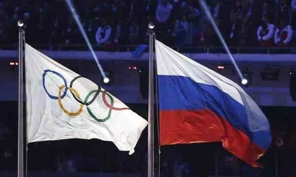 Trong 4 năm tới, Nga sẽ bị cấm tham dự các Đại hội Olympic mùa Hè, mùa Đông và tất cả các giải thể thao quốc tế.