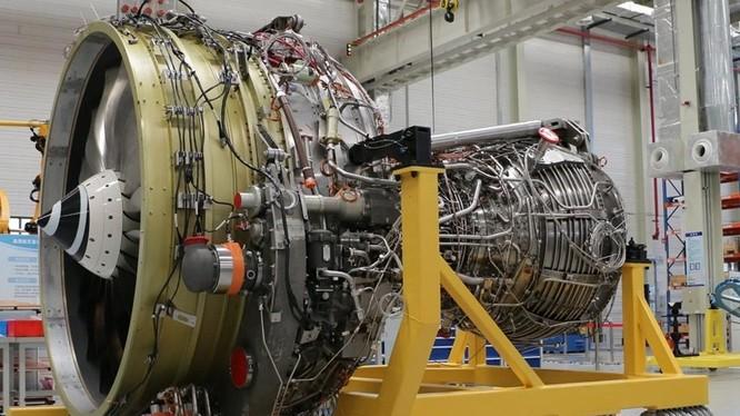 Với việc mua được và kiểm soát quá nửa cổ phần của Nhà máy Motor Sich, Trung Quốc đã có được bước tiến quan trọng trong việc kiểm soát thiết kế và sản xuất động cơ máy bay.