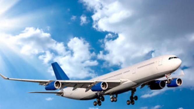 Chính phủ Trung Quốc sẽ thuê máy bay đón các công dân quê Hồ Bắc và Vũ Hán về nước (Ảnh: sd.iqilu.com)