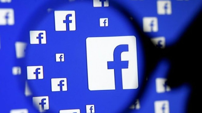 Ngày 22/9, Ban quản lý mạng Facebook thông báo triệt phá một mạng lưới các tài khoản giả mạo ở Trung Quốc do can dự vào tình hình Biển Đông, chính trị châu Á và Mỹ (Ảnh: orientaldaily).