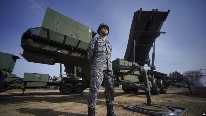 Việc Mỹ bán Hệ thống thông tin liên lac hiện trường sẽ giúp tăng cường khả năng tác chiến của quân đội Đài Loan (Ảnh: UDN).
