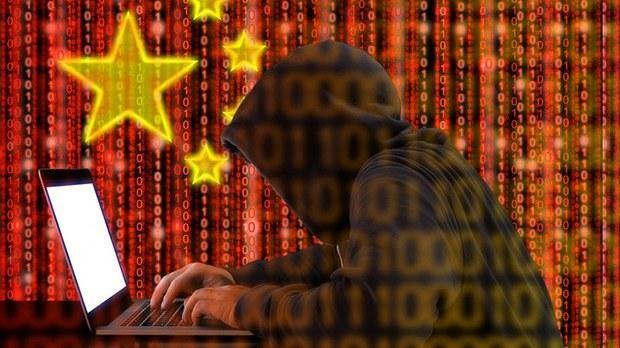 Chuyên gia máy tính Mỹ cáo buộc hacker Trung Quốc tấn công xâm nhập hàng chục ngàn tổ chức của Mỹ (Ảnh: PB).