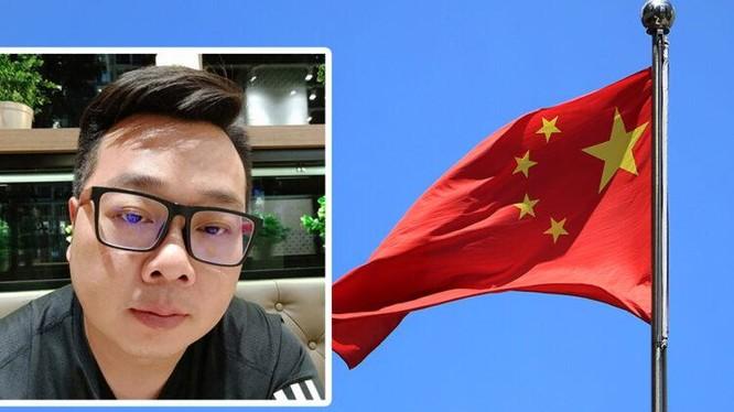 Ngày 15/6, Singapore đã công khai hiếm thấy vụ bắt giam Yeu Jun Wei về tội làm gián điệp cho Trung Quốc (Ảnh: defencesecurityasia).