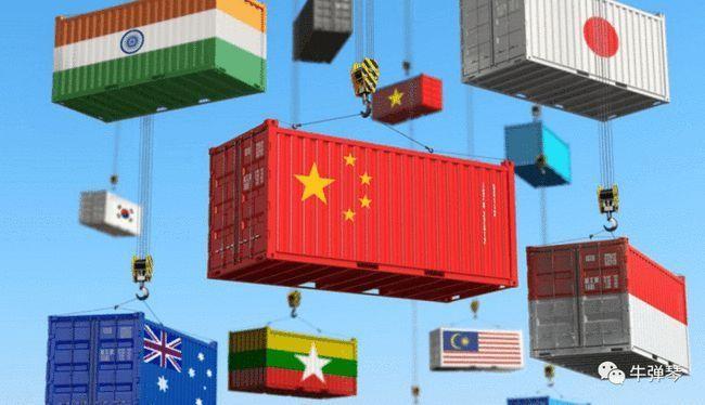 Việc Trung Quốc gia nhập CPTPP sẽ tác động mạnh đến kinh tế khu vực châu Á - Thái Bình Dương (Ảnh: niutanqin).