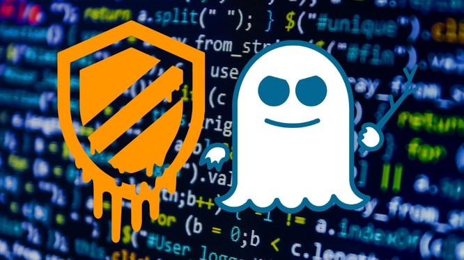 Meltdown và Spectre không phải lỗi hệ điều hành mà là lỗ hổng trong cách thức hoạt động của vi xử lý. Nguồn: TechCrunch